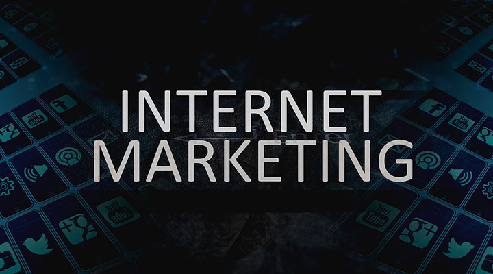 "Imagem contendo a frase ""Internet Marketing"""
