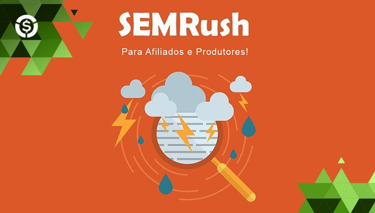 Review SEMRush