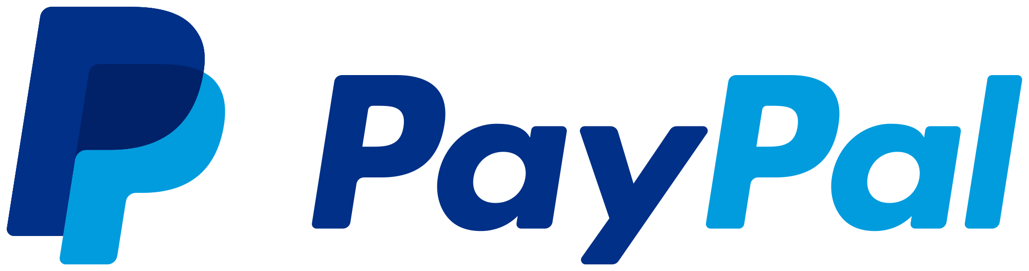 o que é neuromarketing paypal
