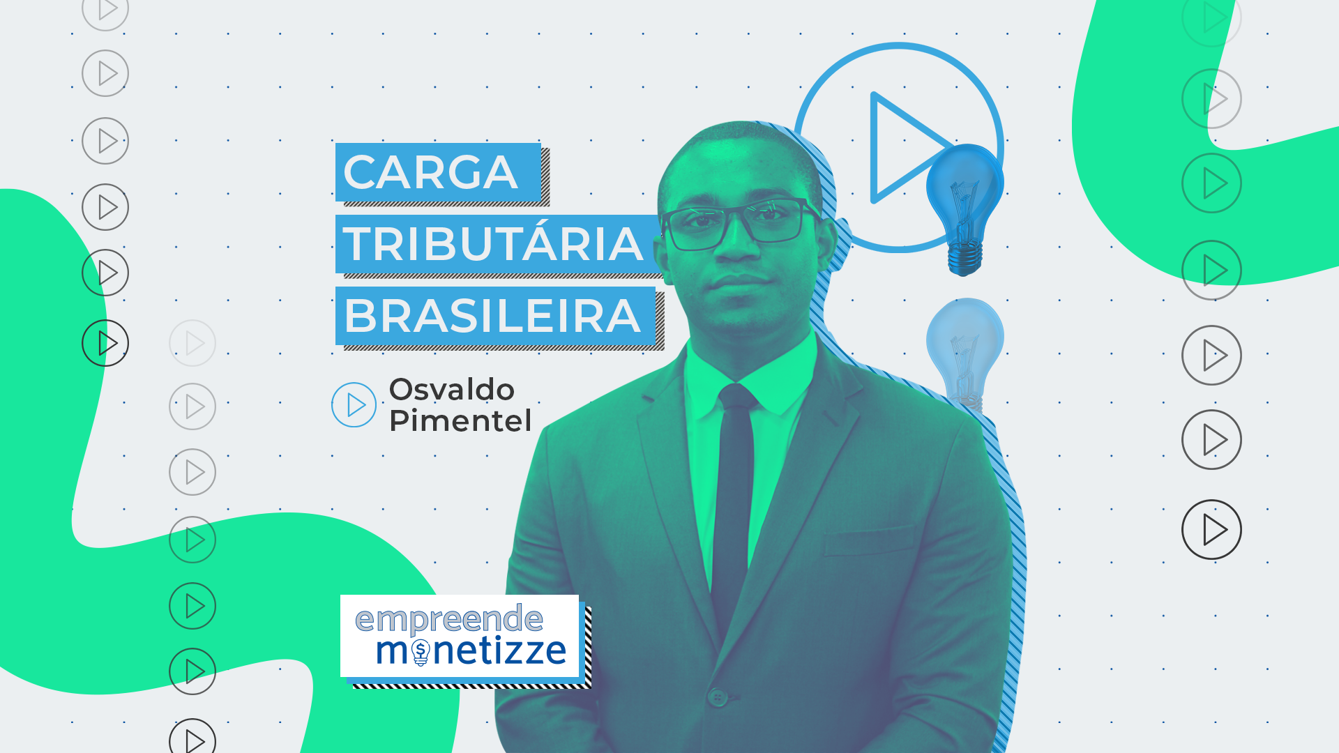 Palestra do Osvaldo no Empreende Monetizze