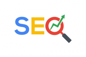 SEO e Marketing Digital em 2020