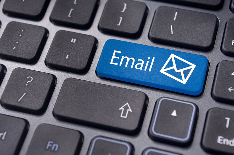 Email Marketing Dicas