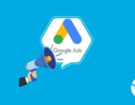 Como fazer remarketing no Google Ads