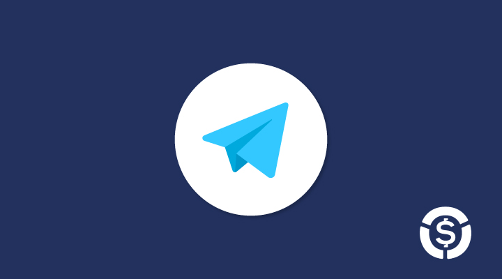 Marketing no Telegram