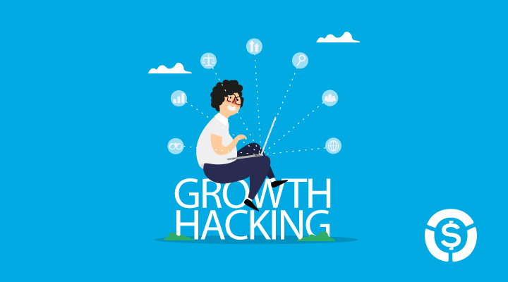 Growth Hacking para o Mercado de Afiliados