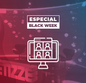 Jornada Black Week Monetizze