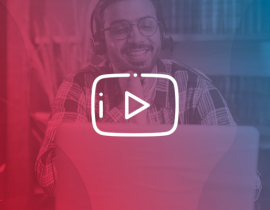 Estratégias de Vídeo Marketing para o Youtube